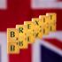 Великобритания и Brexit: куда вкладывать средства