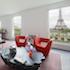 Текущая ситуация на рынке недвижимости Парижа