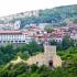 Текущая ситуация на рынке недвижимости Болгарии