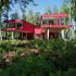 Процесс покупки недвижимости в Латвии