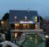 Ипотека во Франции