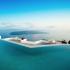 Греция: факторы роста