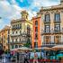 Коммерческая недвижимость Испании и ее особенности