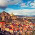Актуальные особенности недвижимости Грузии