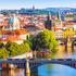 Особенности рынка новостроек Чехии