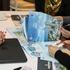 Выставка GREIMS пройдет в Алма-Ате 27 и 28 марта