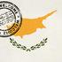 Кипр: изменения в программе по выдаче гражданства