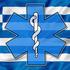 Медицина в Греции и бальнеологические курорты