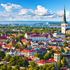 ВНЖ в Эстонии: принципы получения
