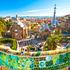 Выбор редактора: недвижимость в Испании не дороже 200 000 евро