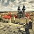 В Чехию на ПМЖ: получение ВНЖ и гражданства Чехии