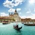 Провинция Венето: где и почему стоит покупать недвижимость