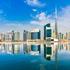 Недвижимость Дубая: актуальные районы