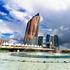Купить жилье в Казахстане: особенности рынка