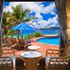 Рынок недвижимости Сейшельских островов: плюсы и минусы
