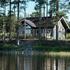 Недвижимость у озер Финляндии