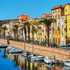 Сардиния: обзор рынка недвижимости