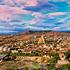 Купить квартиру в Тбилиси: актуальная ситуация рынка недвижимости