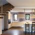 Дуплексы: ключевые особенности актуального типа недвижимости