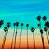 Рынок недвижимости Калифорнии: где и что покупать