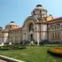 Медицина и лечение в Болгарии