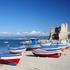 Недвижимость Калабрии: доступное жилье в аутентичной Италии