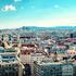 Налоги на недвижимость в Австрии: покупка, продажа и владение