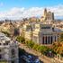 Как легально сдавать квартиру в Испании