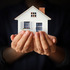 Страхование зарубежной недвижимости: нужно или нет?