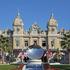 Недвижимость в Монако: преимущества покупки