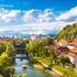 Покупка недвижимости в Словении: простой билет в Евросоюз