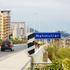 Махмутлар - большой тренд рынка недвижимости