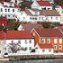 Дом в стране фьордов