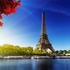 Районы Парижа: где купить квартиру