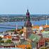 ВНЖ в Латвии: основные принципы получения