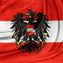 Образование в Австрии для иностранцев