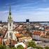 Словакия: особенности местного рынка недвижимости