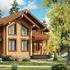 Выбор редактора: деревянные дома