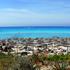 Айя-Напа: «золотая середина» недвижимости Кипра