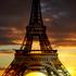 Особенности получения ВНЖ во Франции