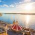 Инвестиции в недвижимость Мальты