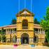 Образование на Кипре: от дошкольного до высшего