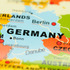Рынок недвижимости Германии: инвестиции в страну стабильной экономики