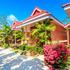 Налоги в Таиланде при покупке, продаже и владении недвижимостью