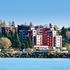 Равда: доступная недвижимость на черноморском курорте