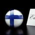 Дошкольное, среднее и высшее образование в Финляндии
