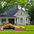 Квартира или дом: плюсы и минусы проживания