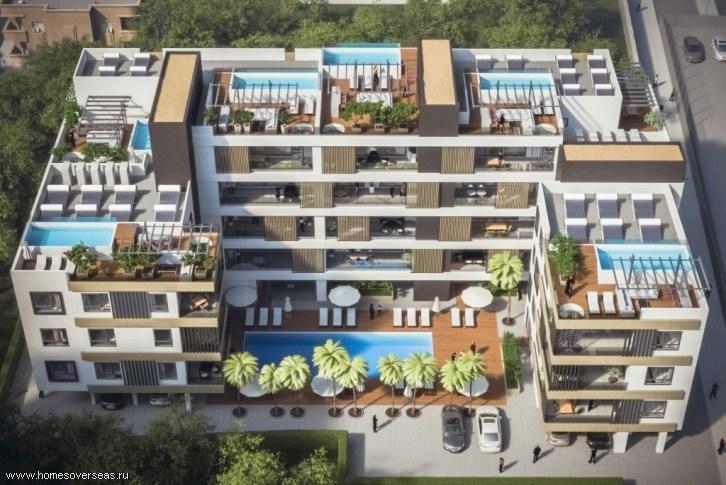 форум кипр недвижимость