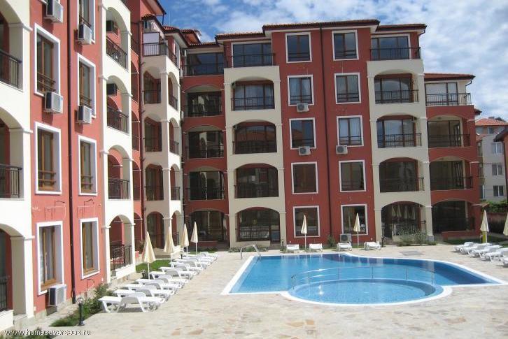 Апартаменты в болгарии равда апартаменты таррагона дубай