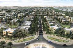 Arabella 3, Mudon, Дубай, ОАЭ